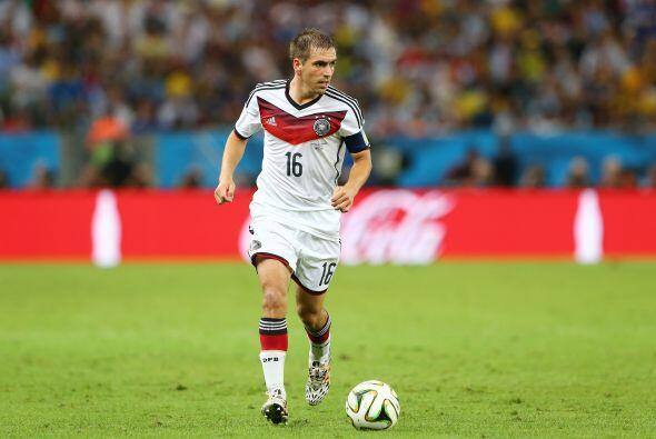 El organismo del fútbol europeo anunció que el 'Equipo del...