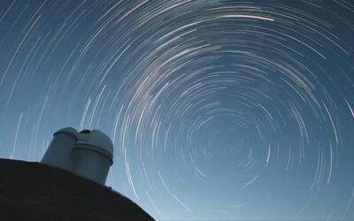 En un minuto: astrónomos descubrieron un planeta con carácteristicas sim...