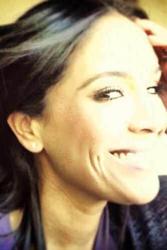 """""""La risa es como el viento, refresca el alma!!! #sefeliz #positivo #rie..."""