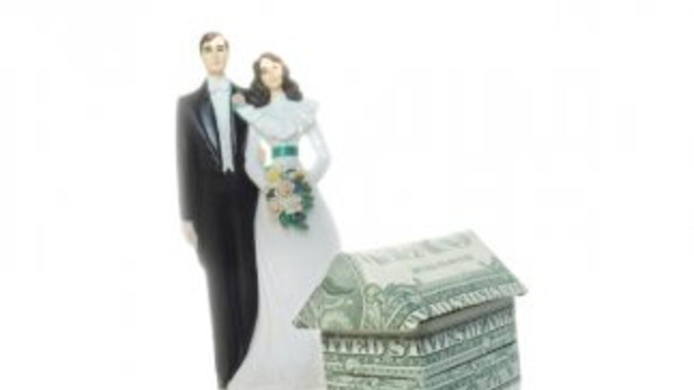 Si te casas este verano debes añadir ciertos cambios básicos con el IRS...