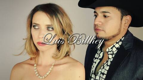 Luis Billhey - 'Se acabó'