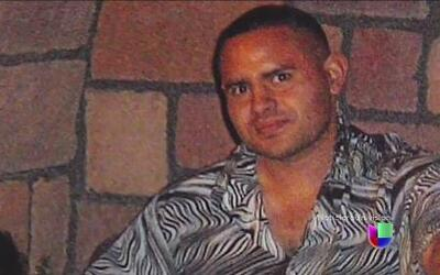 Un inmigrante falleció por no recibir atención médica en la cárcel