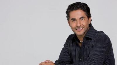 A Raúl Araiza lo has visto en muchos lados: teatro, cine, televisión y a...