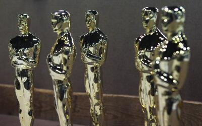 Cine GettyImages-Oscar-Awards.jpg