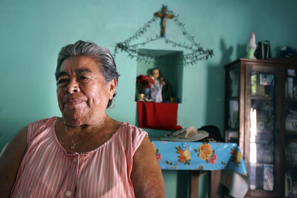 Tres pueblos de Yucatán vaciados por la migración 4.jpg
