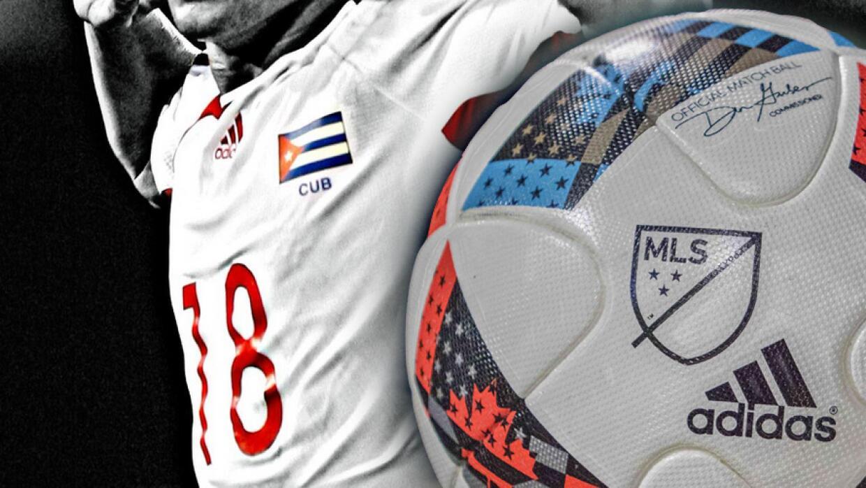 El Partido de las Estrellas de la MLS llegará por primera vez a Cuba