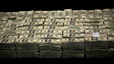 Mercados Emergentes dolares.jpg