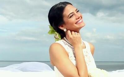 ¿Hay boda o no en Nuestra Belleza Latina?