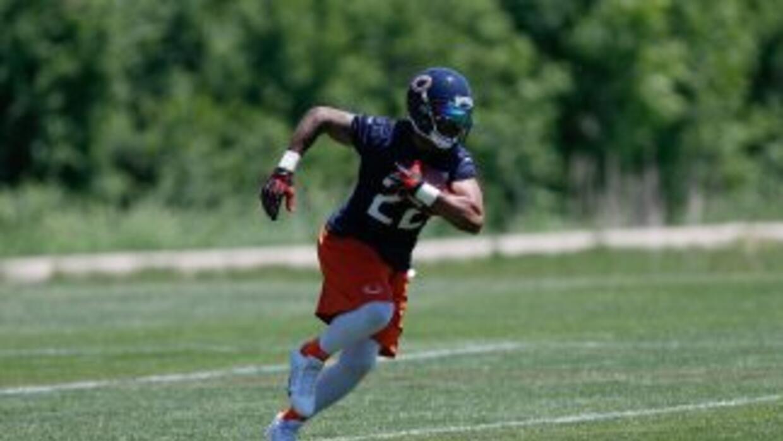 Matt Forte (AP-NFL).