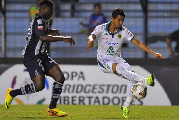 Elías Hernández está probablemente en el mejor momento de su carrera y s...