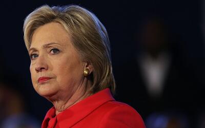 Sigue siendo un misterio la salud de los candidatos presidenciales