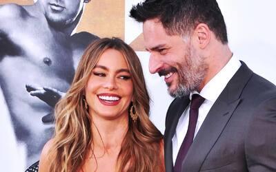 ¿Cuándo se casan estos famosos?