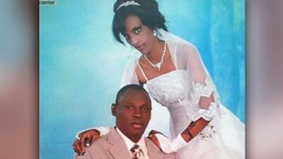 Una mujer es condenada a muerte y 100 latigazos por profesar su fe