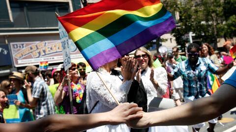 Cámara baja en Springfield aprobó un proyecto de ley que facilitaría el...