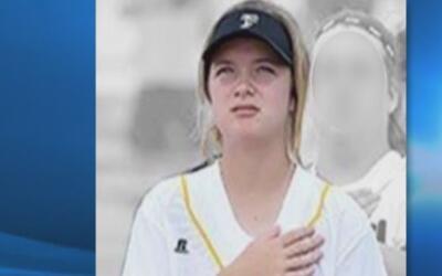 Comunidad escolar en Forney, de luto tras el fatal accidente que cobró l...