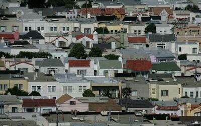 Residentes de East Palo Alto marcharán contra los desalojos injustos