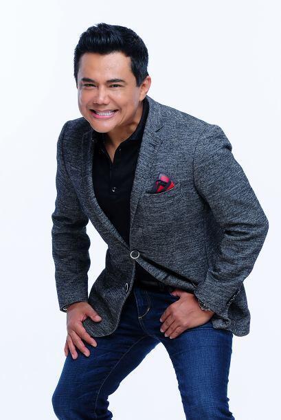 Raúl Brindis fue nominado por los usuarios como 'Mi DJ Favorito'.