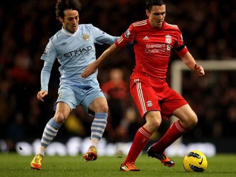 La fecha 20 de la Liga Premier inglesa nos regaló un gran duelo,...