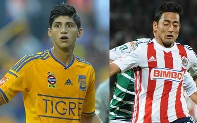 Odell Beckman Jr. highlights Tigres-Chivas.jpg
