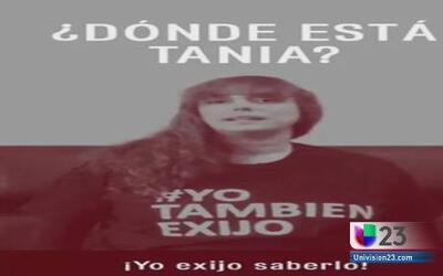 """Arrestos en Cuba por el proyecto """"Yo también exijo"""""""
