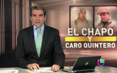 Nota Felix Chapo Guzman`