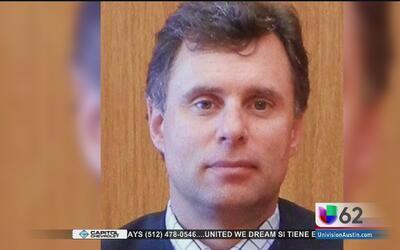 Un juez cuestiona los motivos detrás de los operativos de ICE en el cond...