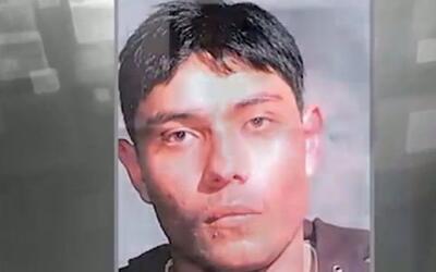 'Chicago en un Minuto': luego de estar 17 años fugitivo, hombre señalado...