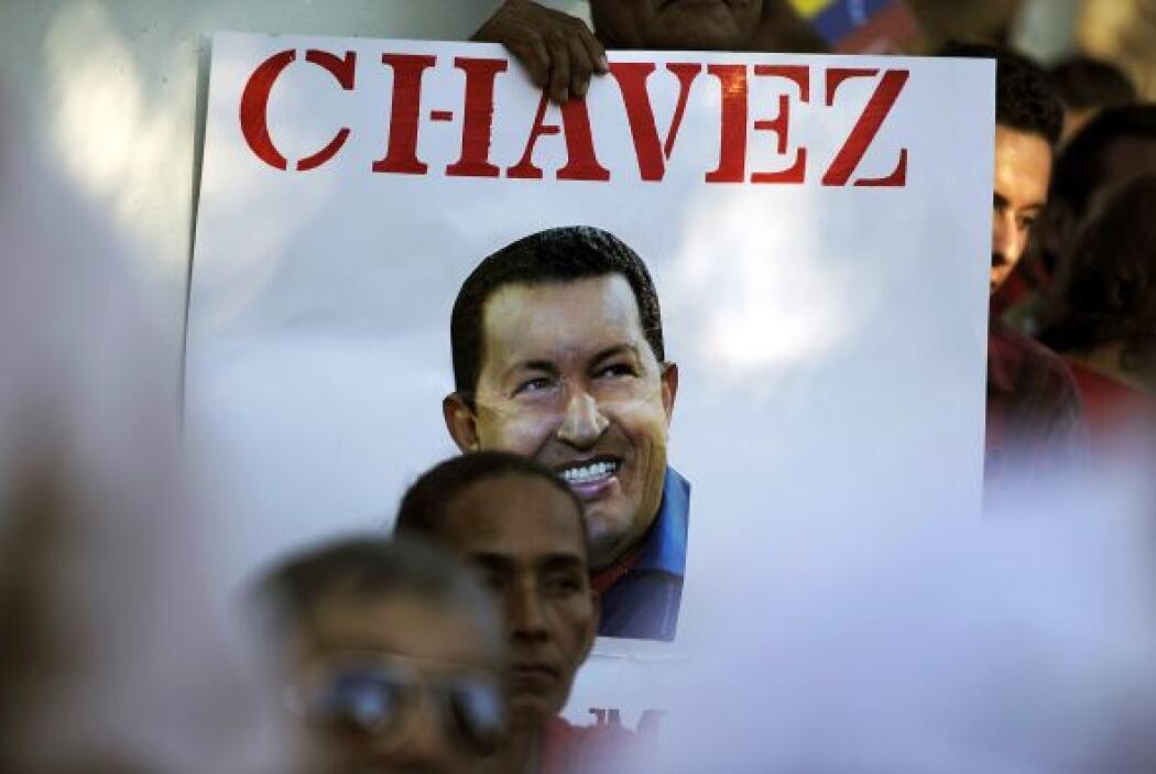 El ministro venezolano de Ciencia y Tecnología, Jorge Arreaza, aseguró q...