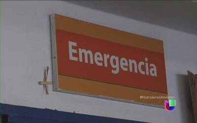 Venezuela en alarma por un raro caso de fiebre