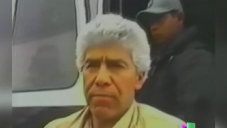 Cómplices de Rafael Caro Quintero podrían salir de la cárcel