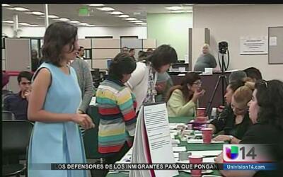 Inauguran semana de derechos laborales en San José