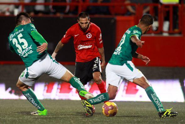 Este choque entre rojinegros y verdes ha sido crucial para los dos equip...