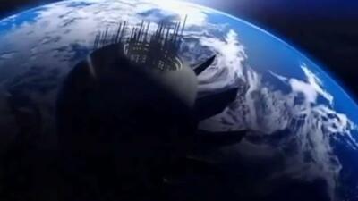 Autoridades rusas admiten no ser capaces de combatir OVNIs