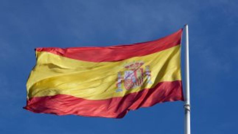 El Fondo pide a España dar mayor énfasis a las privatizaciones para redu...