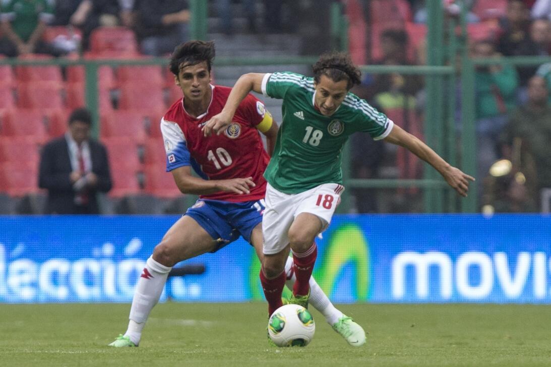 La historia del México vs Costa Rica GettyImages-170348435.jpg