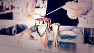 Tragos para San Valentín