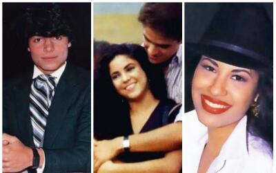 Cantantes telenovelas