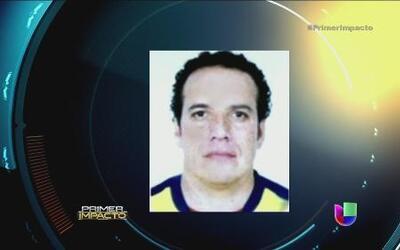 Detuvieron en Tamaulipas a peligroso miembro del cártel del Golfo
