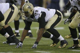 Cameron Jordan (AP-NFL).