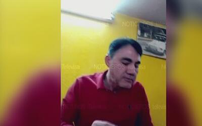 'El Chapo' ya tiene sucesor al frente del Cártel de Sinaloa: Dámaso Lópe...