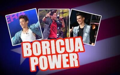 BoricuaPower