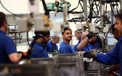 A partir del primero de enero aumentará el salario mínimo en California