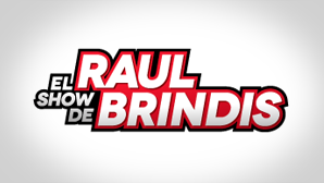 Musica-EL Show De Raul Brindis logo
