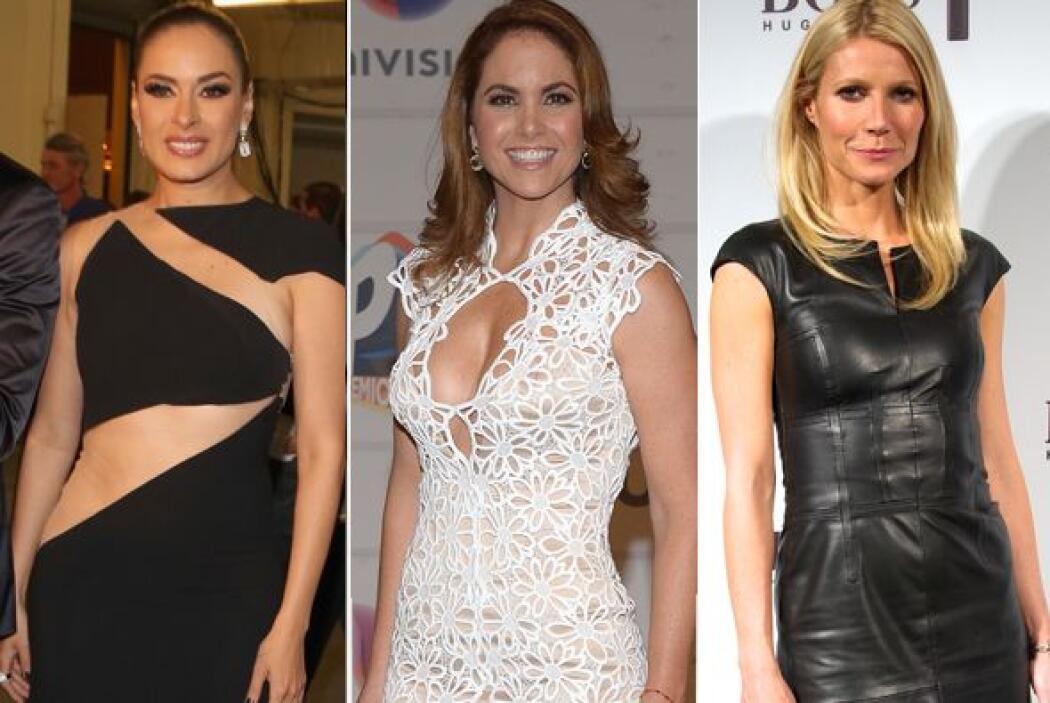 Las mujeres de 40 años deben aprovechar esta década para ponerle mucho '...