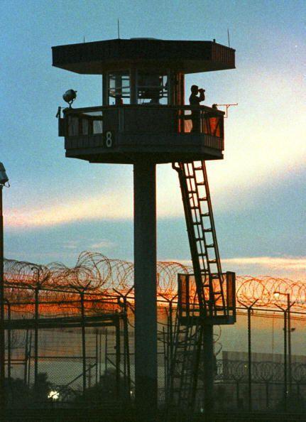 ARIZONA ha ejecutado a 36 reos y 125 permanecen en espera. Desde 1992 su...