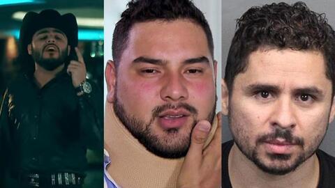 Los escándalos en la música regional en el 2016