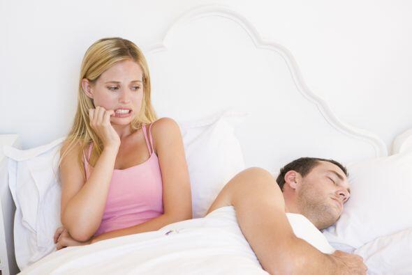 El estudio reveló que entre el 60 y el 70 por ciento de las mujeres de E...