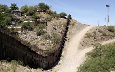Análisis de la postura migratoria de Trump