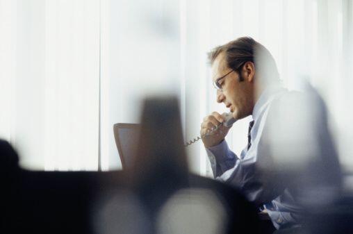 #7 Freelance. Trabajar independientemente es un buen camino para probar...
