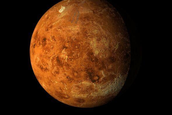 Escorpión y el tránsito de Marte Marte es tu corregente y junto a Plutón...